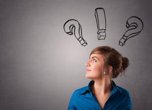 Understanding Self-Managed Super Fund Trustees